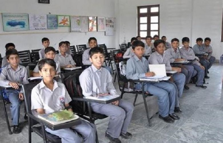 Private schools refuse to not increase tuition fee: sources