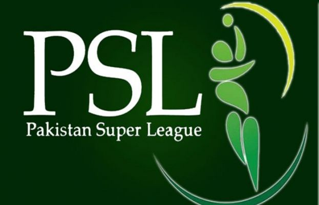PSL players thwart fresh bookie approach: PCB official - NewsRepeat.com