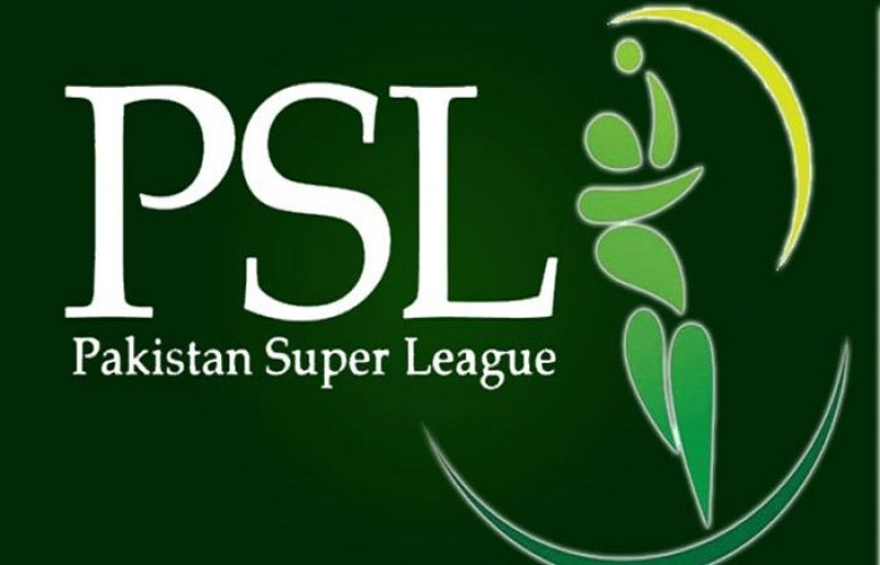 PSL players thwart fresh bookie approach: PCB official - SUCH TV