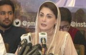 NAB issued 'vague' call-up notice to cause me harm: Maryam