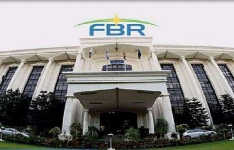 FBR extends date of filing of Income Tax Returns
