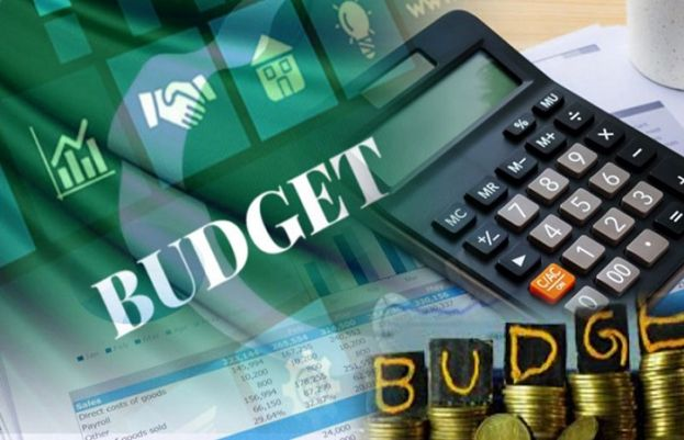 Federal cabinet approves Budget 2021-22