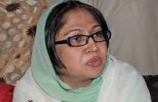 Faryal Talpur's physical remand extended until July 8