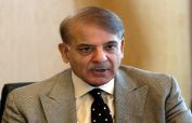 Shehbaz petitions LHC for removal of name from blacklist