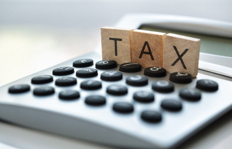 Tax collection system will be shifted from manual procedures to computerised version
