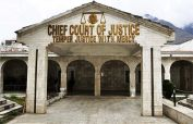 Chief Court orders local government polls in Gilgit-Baltistan