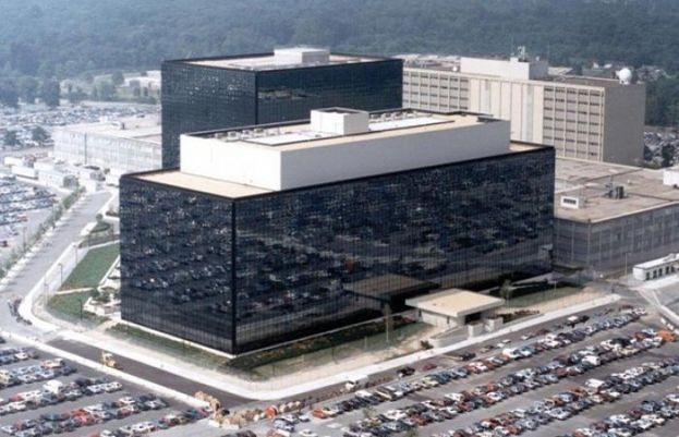 Spy agency NSA triples collection of US phone records: official report