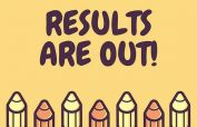 Punjab boards announce 9th class 2019 results