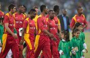 Zimbabwe to tour Pakistan next month for ODI, T20 series