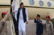 PM sets out on three-day official visit to Saudi Arabia tomorrow