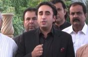 It is incumbent upon opposition to prevent economic suicide: Bilawal