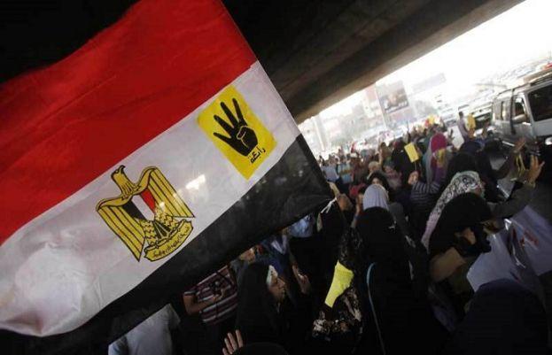 Top Jordanian court dissolves Muslim Brotherhood branch