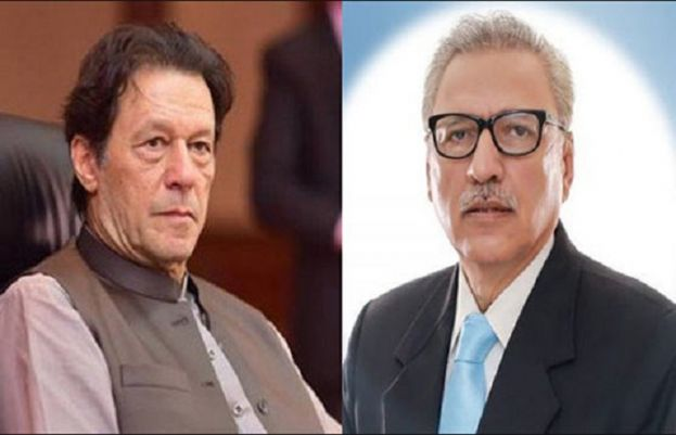 President, PM pay rich tribute to martyrs of Karbala