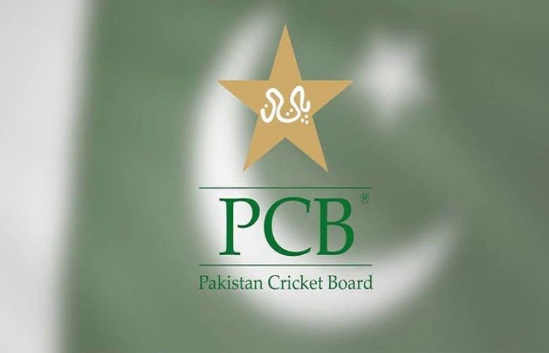 PCB to set up eight-day camp: Asia Cup