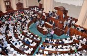 Punjab budget 2021-22 to be unveiled today