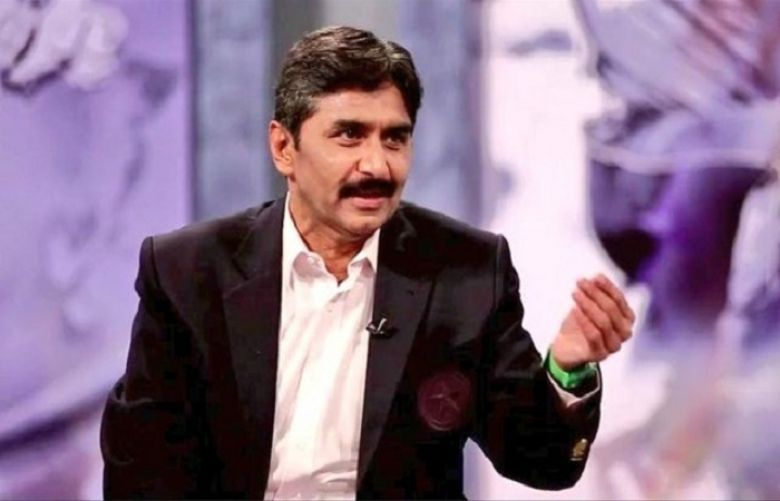 Javed Miandad endorse PCB to use cricket experts