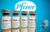 Coronavirus: UK govt green lights Pfizer-BioNTech vaccine for emergency use