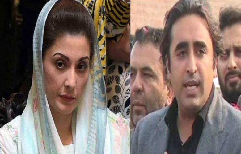Machh tragedy: Bilawal, Maryam, to visit Quetta today