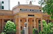 Monetary policy: SBP increases interest rate by 25 bps to 7.25%