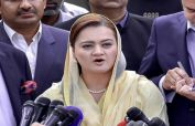 PTI government to present its report of failures today: Maryam Aurangzaib