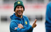 We will have to change our mindset and play aggressive cricket in Australia says Yasir Shah