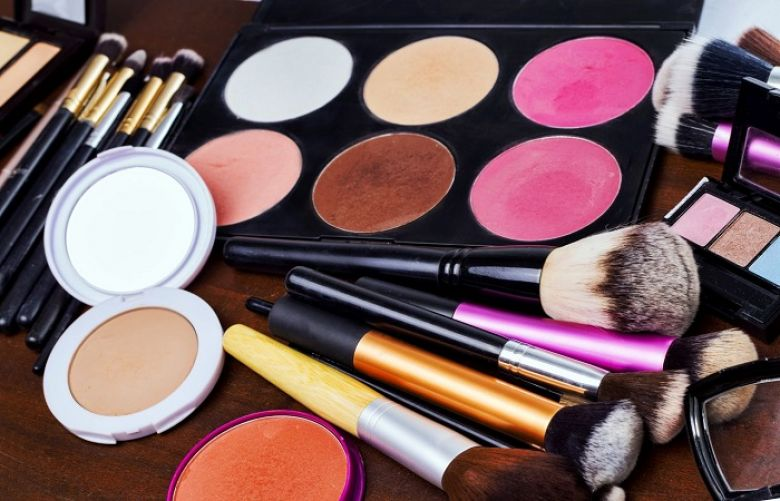 PSQCA will launch crackdown against illegal cosmetics