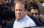 PML-N moves court over Nawaz's removal from ECL