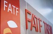 FATF has given Pakistan more time to implement action plan