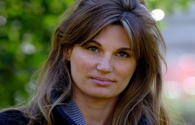 Jemima Criticizes PTI Govt For Mian Atif's Withdrawal