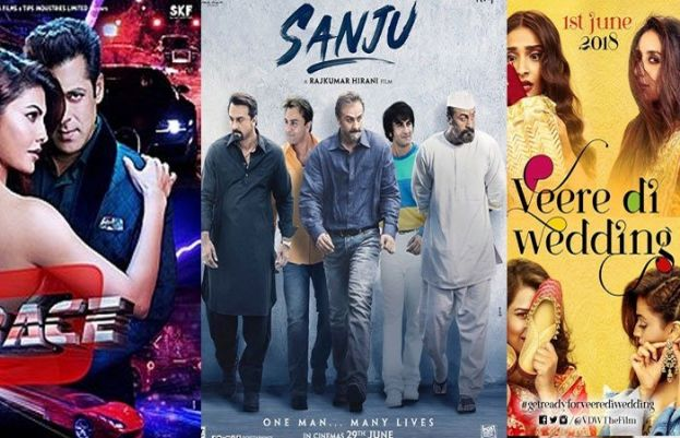 Government restricts screening of Indian movies on Eid