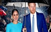 Royal family lost a chance to have diversity by failing Meghan Markle