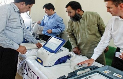 Overseas Pakistanis' votes can play decisive role in six constituencies