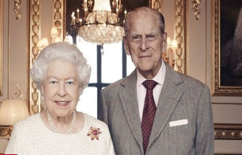 Buckingham Palace's former doctors reveal royal COVID-19 protocol