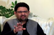 Miftah Ismail's request for vote recount in NA-249 by-poll accepted