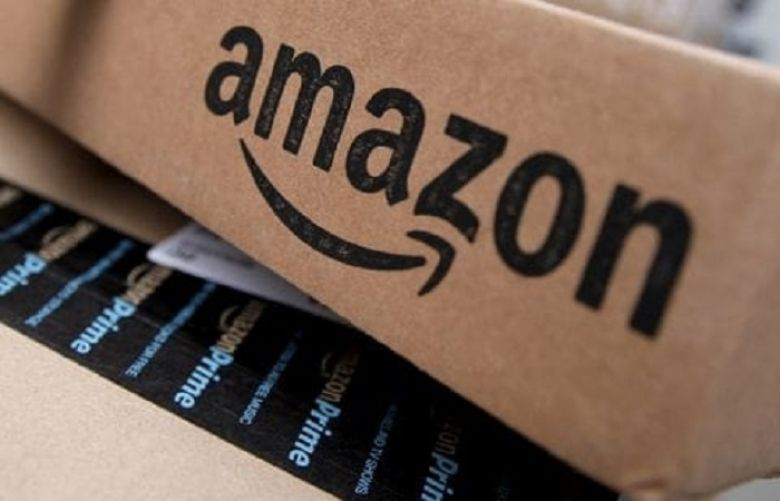 Amazon cancels New York City campus plan