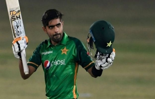 Babar Azam topples Virat Kohli to become world's no 1 batsman