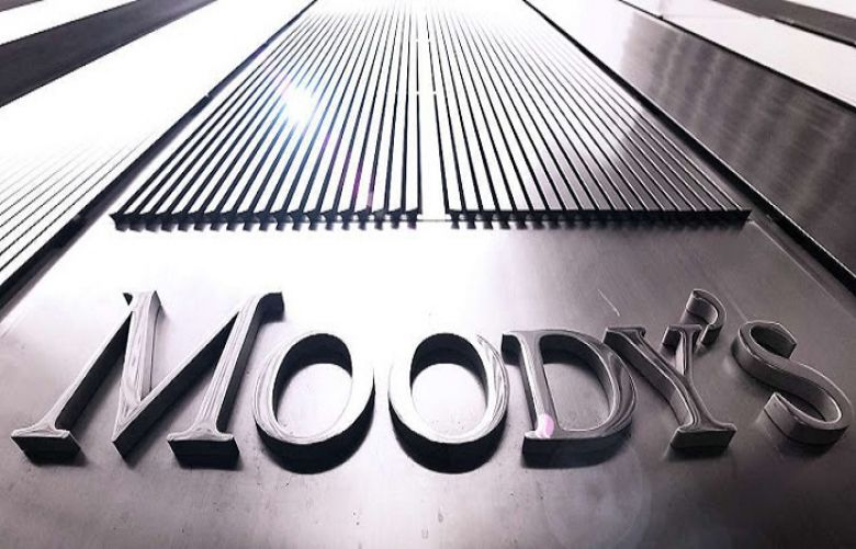 Moody's changes Pakistan banking system from stable to negative