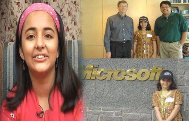 Remembering youngest Pakistani computer prodigy, Arfa Karim