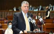 Govt appoints Shaukat Tarin as adviser to PM Imran Khan on finance