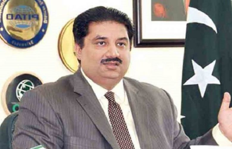 Pak will 'pay back India in its own coin' for any misadventure, Khurram Dastgir