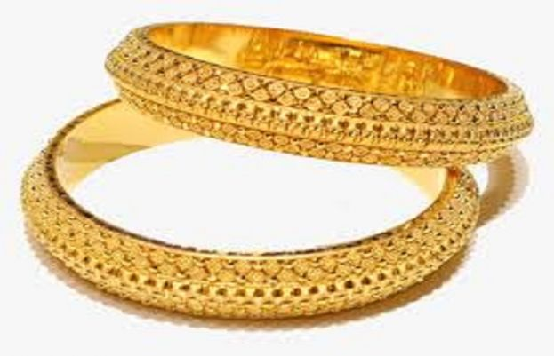 Gold rate hits Rs.111,000 per tola in Pakistan on Feburary 13