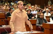 National Assembly approves Shehbaz Sharif's resignation as PAC chairperson