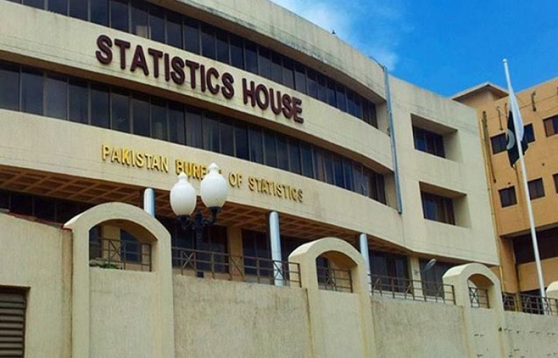 First phase of national census to begin in march such tv