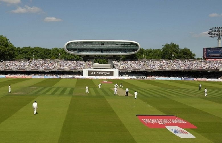 Marylebone Cricket Club (MCC) has been granted permission to construct two new stands at Lord's