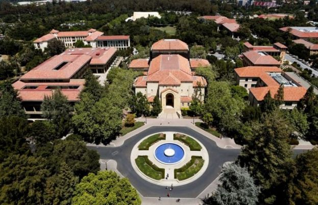 Stanford professors urge US to end Trump-era programme looking for Chinese spies in academia