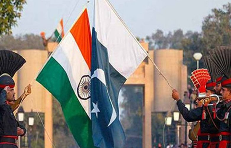 Islamabad summons Indian Deputy High Commissioner over ceasefire