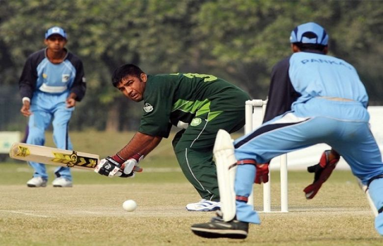 Pak vs Eng to open second World Blind T20 tournament