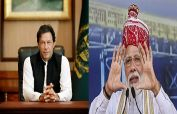 Pakistan refuses backdoor talks with India