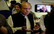 Nawaz on ECL: Lahore High Court accepts PML-N plea for hearing