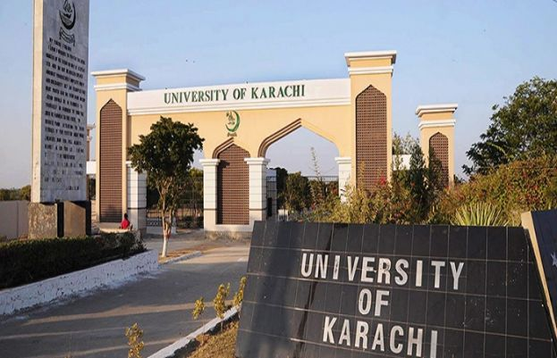 Karachi University exams to be held as scheduled